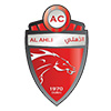 نادي الأهلي - دبي